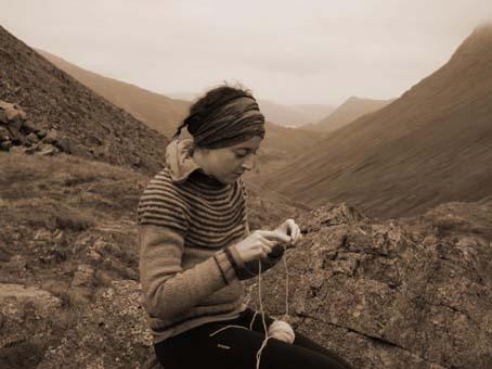 knittinblog.jpg
