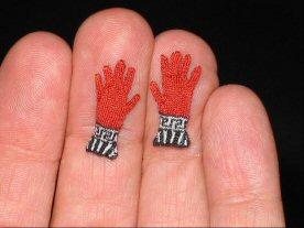 gloves-2005-wire-knitted-silk.jpg