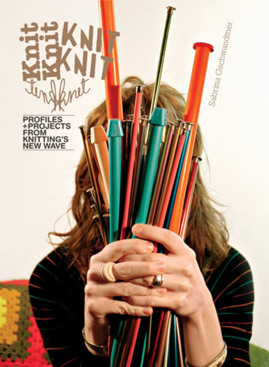 knitknit.jpg