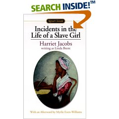 harriet jacobs and phillis wheatley Century writers—above all olaudah equiano and phillis wheatley—  and frederick douglass and harriet jacobs on the eve of the civil war equiano and .