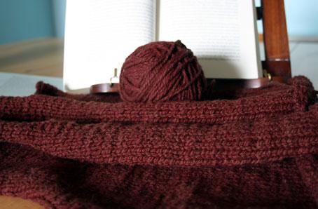 knittin.jpg