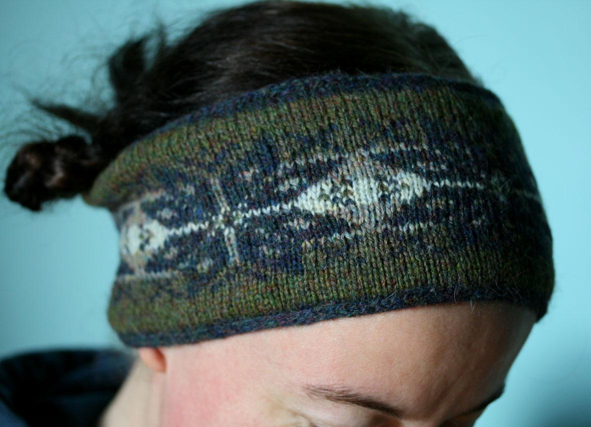 headband2