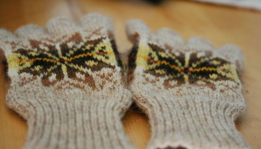 knitter66
