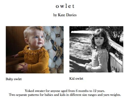 owletpic