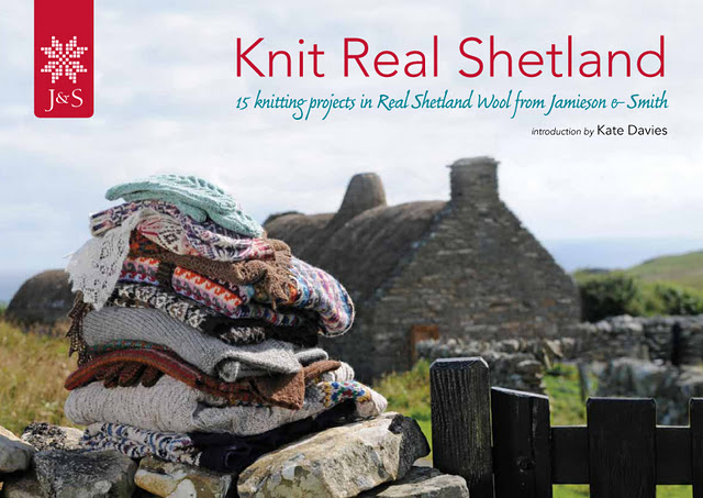 http://needled.files.wordpress.com/2011/10/js_knitrealshetland_fcvr_large.jpg
