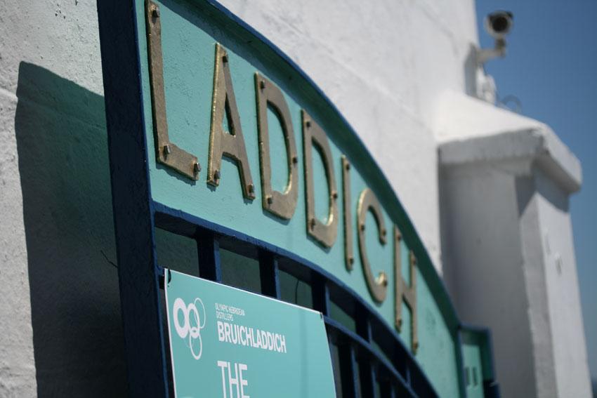 laddich