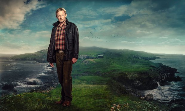 Douglas_Henshall__Steven_Robertson_and_Gemma_Chan_in_BBC1_s_Shetland___see_a_trailer_and_photos