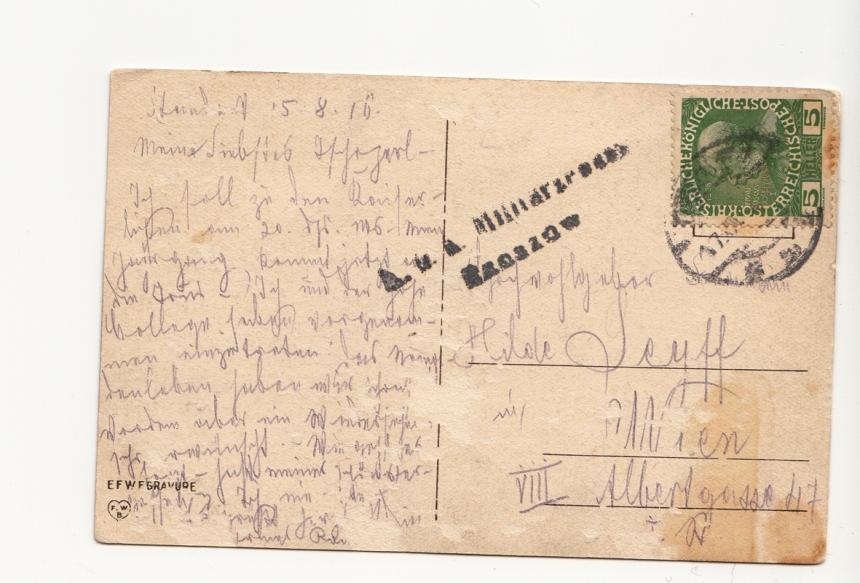 postcardback