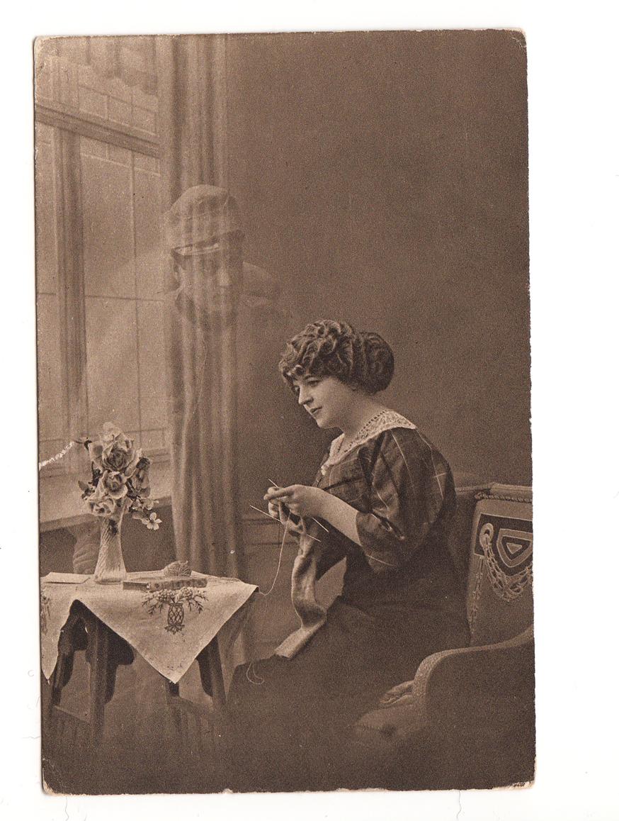 postcardfront