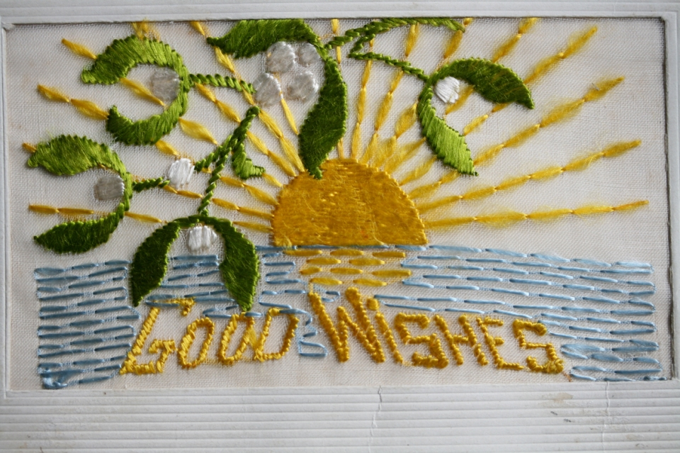 goodwishes