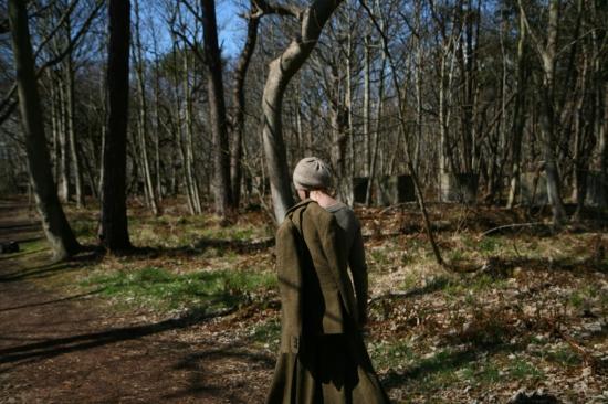 catkinwoods