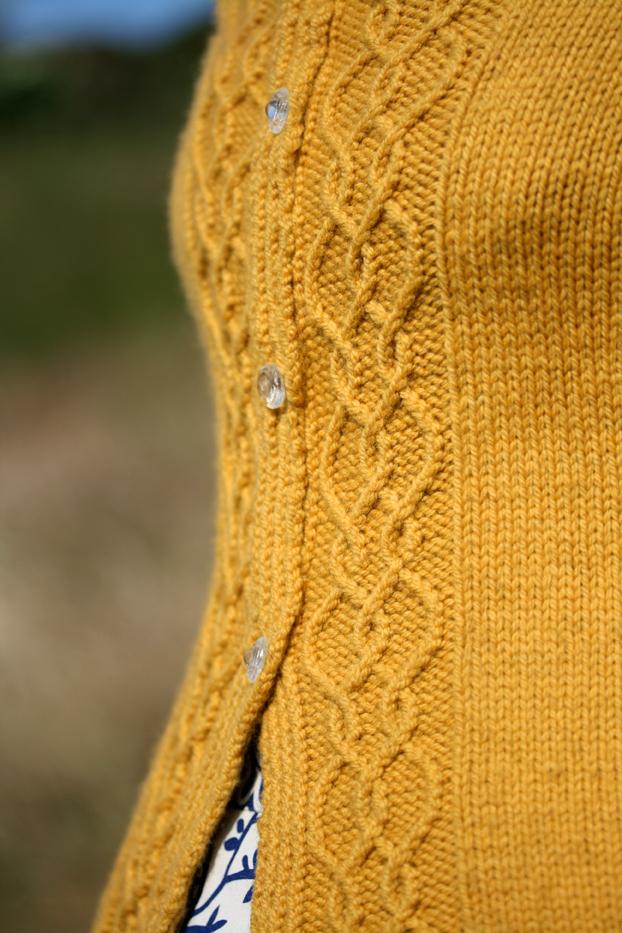 detailbuttonband