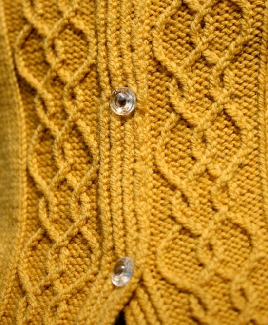 detailbuttons