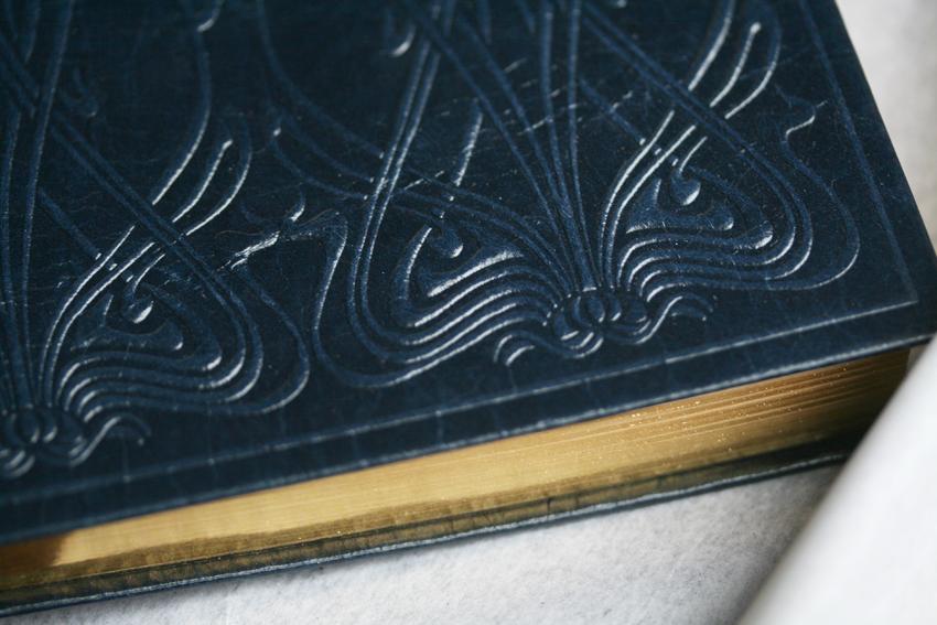 libertybook