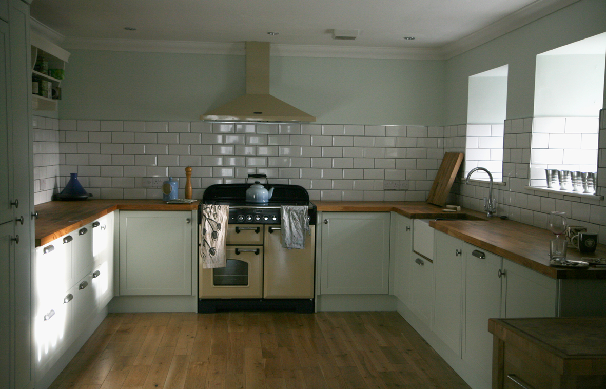 Farrow And Ball Kitchen About A Kitchen Kate Davies Designs