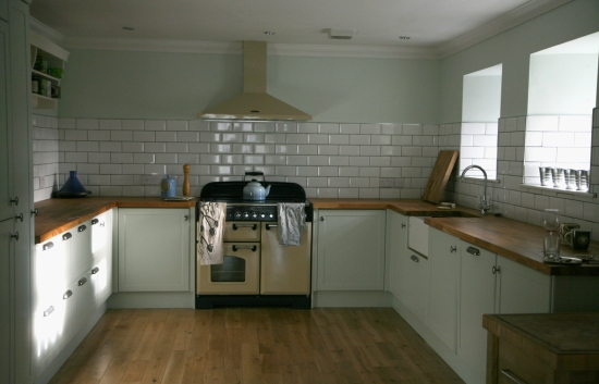 Kitchen Tiles Laura Ashley kitchen tile ideas | stirling creative