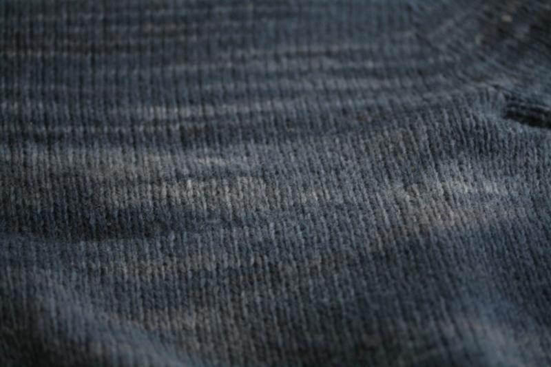 bowmontfabric