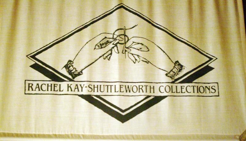 rachelkayshuttleworth