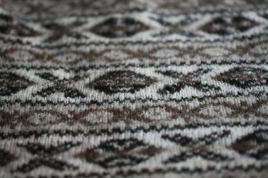 shetlandfabric