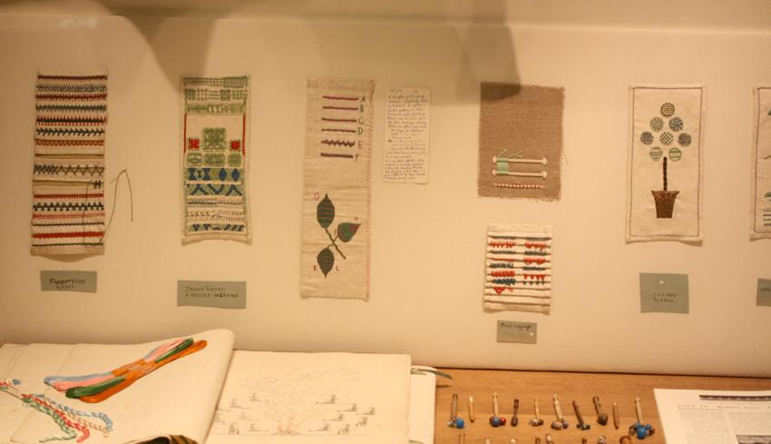 stitchsamplers