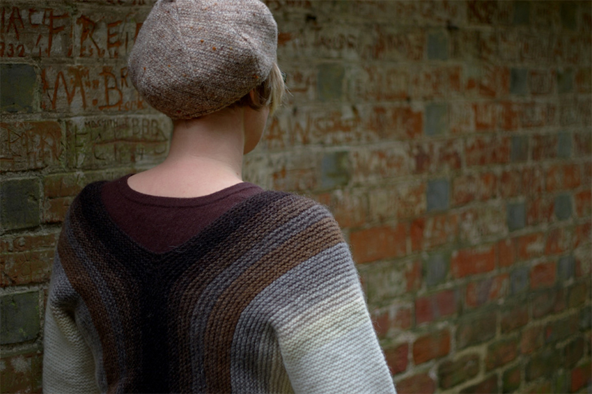 back_neck_detail