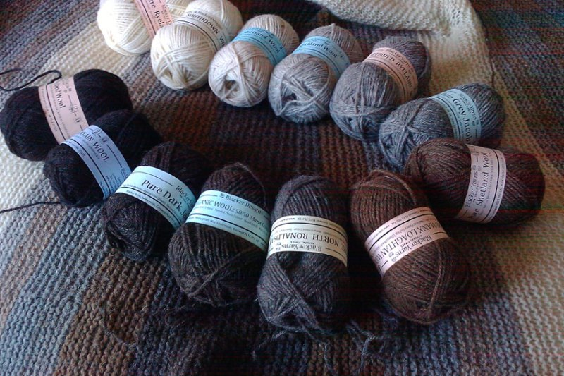 Blacker_Yarns