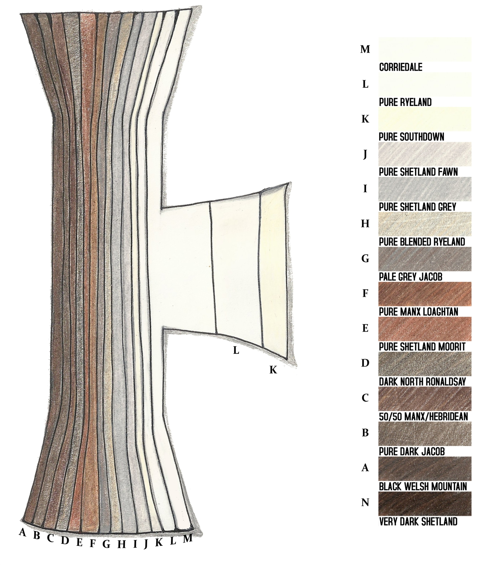 LAYTER-COLOURS-INFOGRAPHIC copy