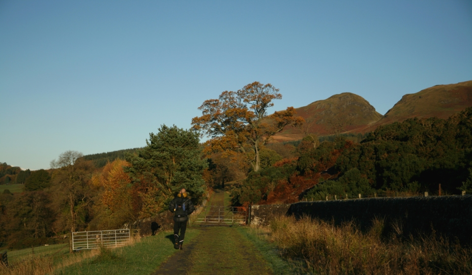 towardsdumgoyne