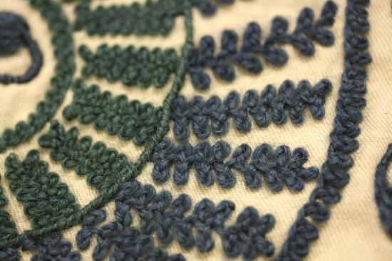 stitchdetail