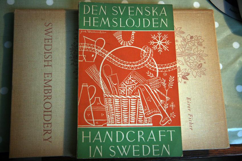 embroiderybooks