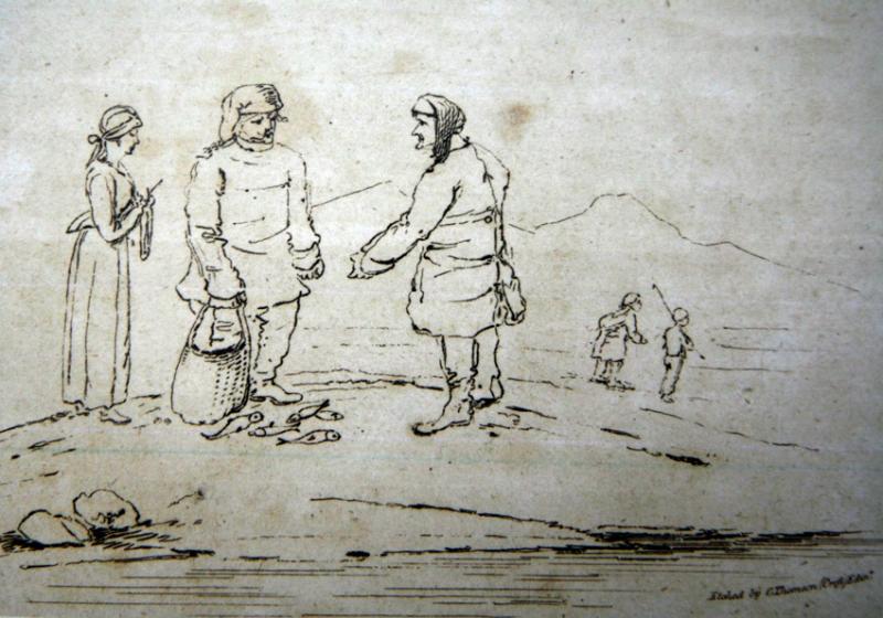 samhibbert1818