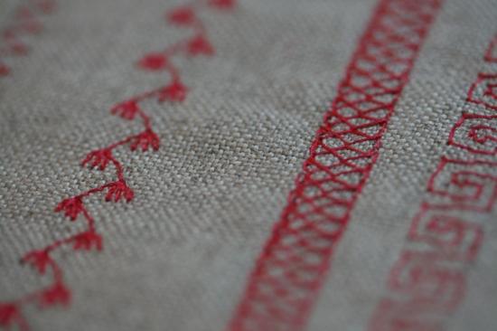 stitches4