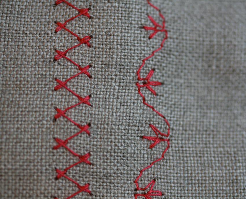 stitches5