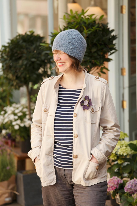 knitwear_380.CR2