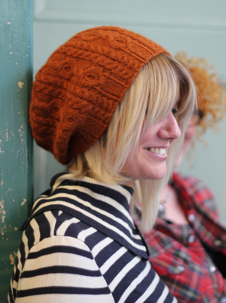 Ripon_COOPTOAST1-08_1024x1024