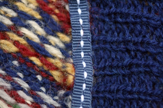 stitchedsteek