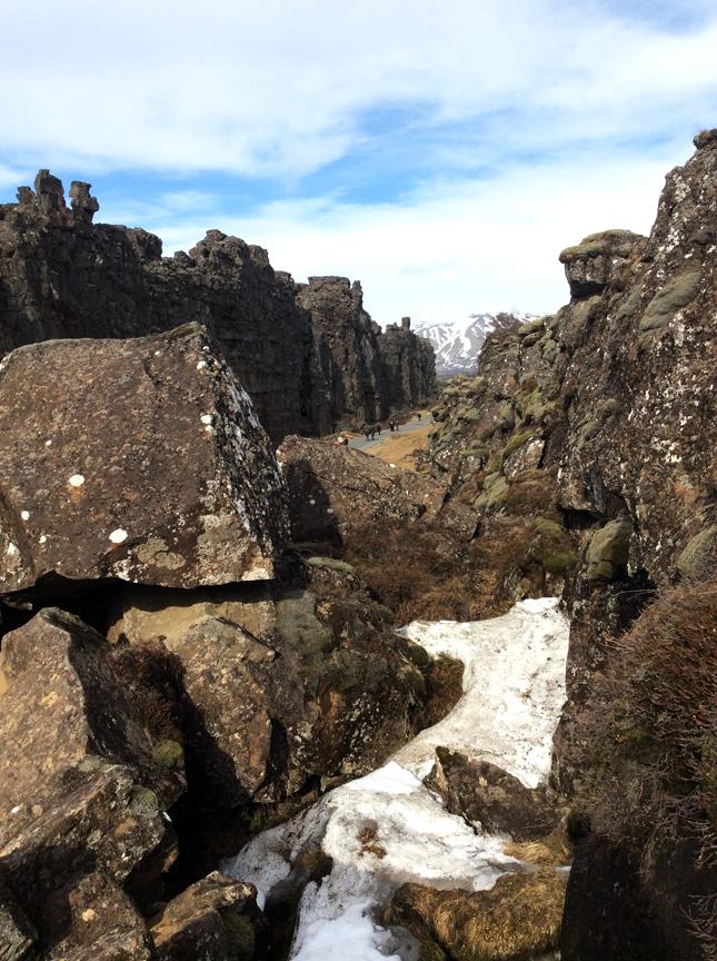 Þingvellir2