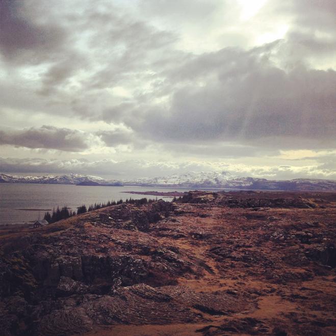 Þingvellir3