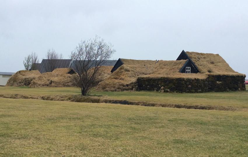turfhouses2
