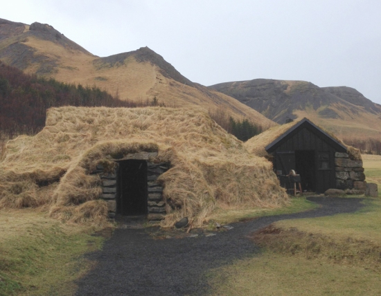 turfhouses4
