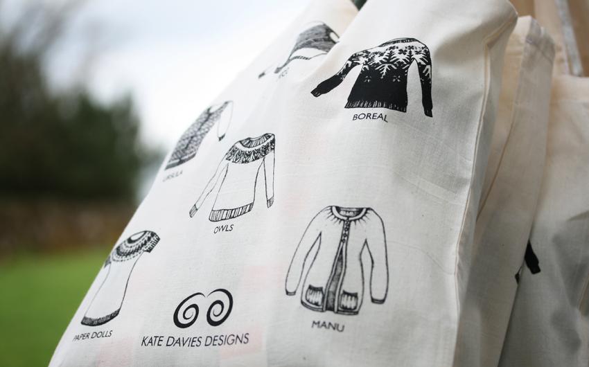 bags2