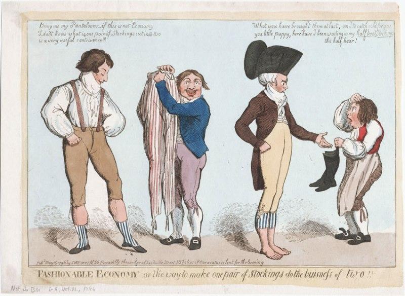 fashionableeconomy