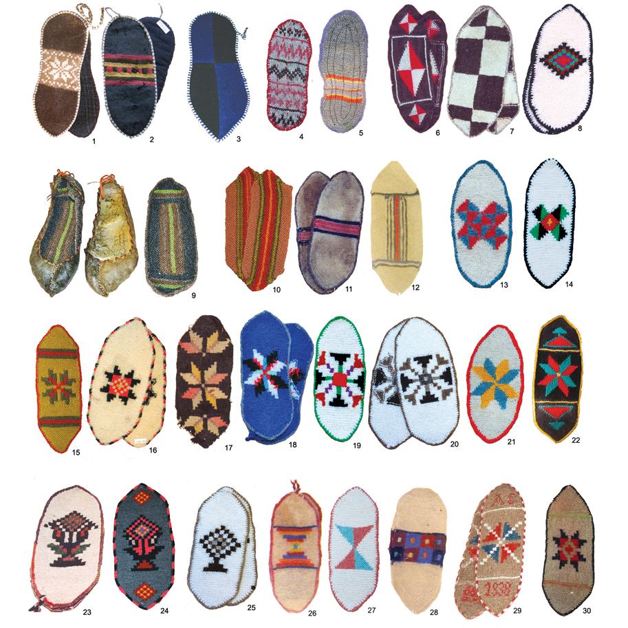 shoeinserts