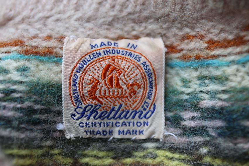 yoke collection – KDD & co