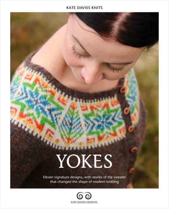 YOKES_lowres