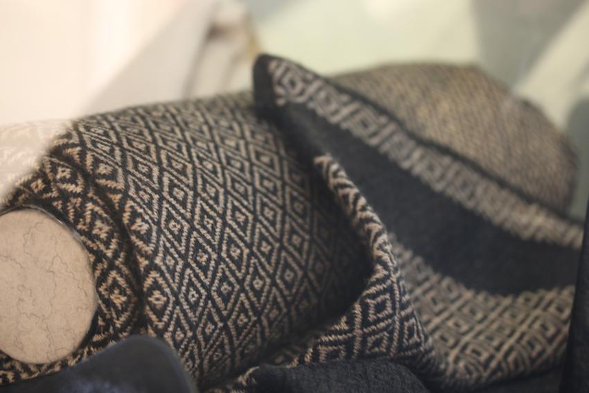 wovencarpet