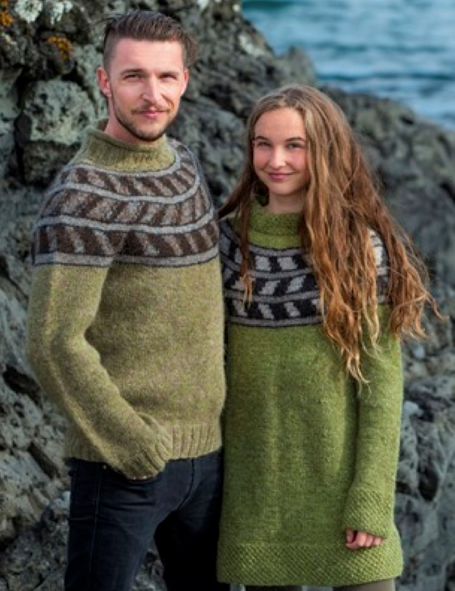 turfsweaters