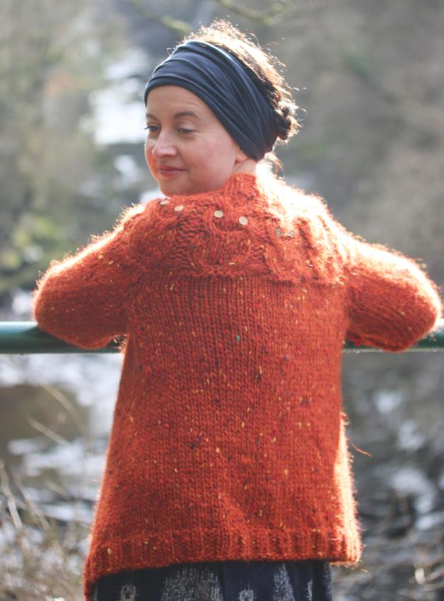 orange4