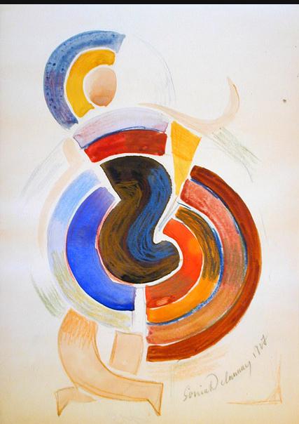 untitled1917