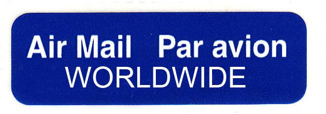 sticker_airmail